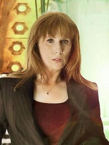 donna_noble