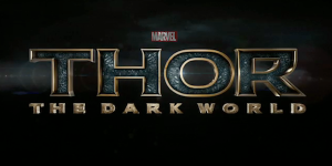 Thor-Dark-World-39