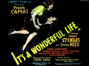 its_a_wonderful_life poster
