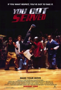 You-got-served-poster