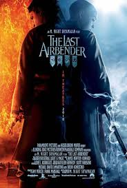 ATLA movie